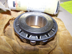 CASE/IH Part # 680004R91 TAPERED BEARING