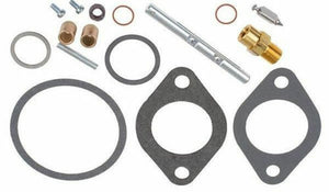 BK39V John Deere M MC MT 40 320 Carburetor Kit AM355T, AM1613T, AM1794T MSCK49