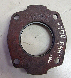 INTERNATIONAL 544 Countershaft Front Bearing Cage 388153R1