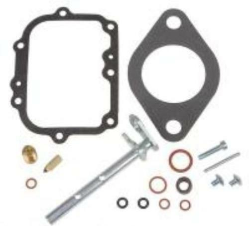 BK371V John Deere 4010 4020 USX-20 Carburetor Repair Kit USX-20 MSCK31