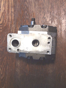 IH International Hydraulic Pump 66513 MCV , 66513R91