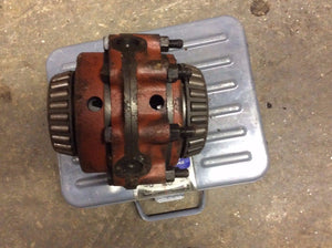 Case IH Differential 388089R91  for 656