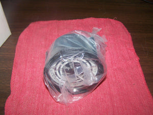 Ford / New Holland Tachometer-1801,1811,1821,1841+S.60766- A-C3NN17360N