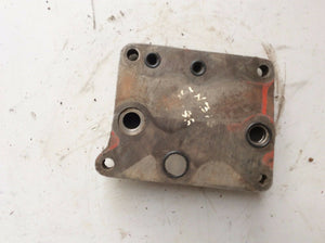 International   Aux Valve End 127896R1 for 1086