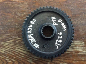IH 364276R1 Independent power take-off driven Gear For Farmall 400D