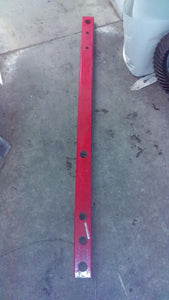Case IH Drawbar 1286969C3