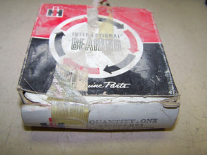 CASE/IH Part # 680004R91 TAPERED BEARING Cone