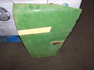 John Deere 2840 LH Side Panel AT27175