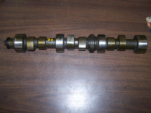 Ford/New Holland Camshaft-2000,2100,2110,2120,2300,2310,2600+HFE8NN6250AA
