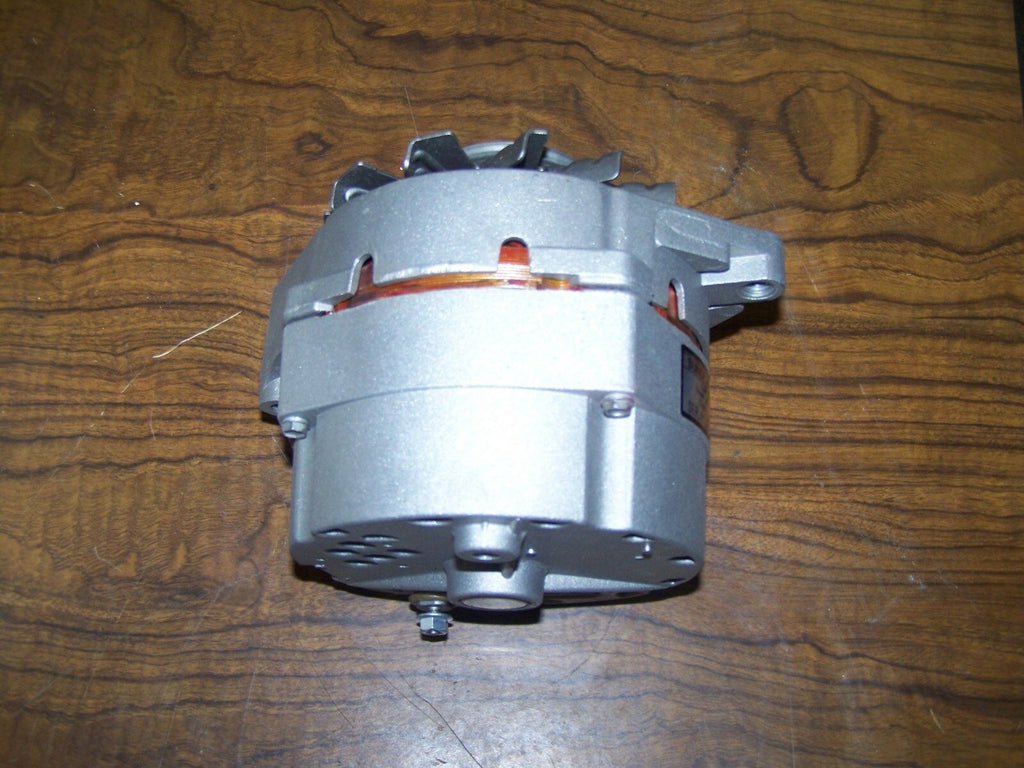 Case/Case IH Premium Heavy Duty Alternator-1896,2090,2094,2096+79009642NHD