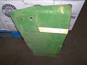John Deere 2840 RH Side Panel AT27174