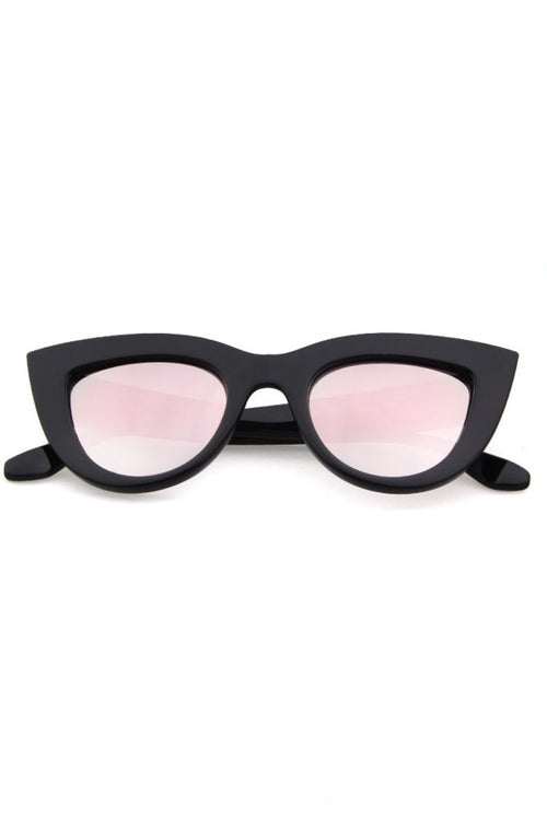 48ef56a15cf GLASSES   SUNNIES – Silk   Honey