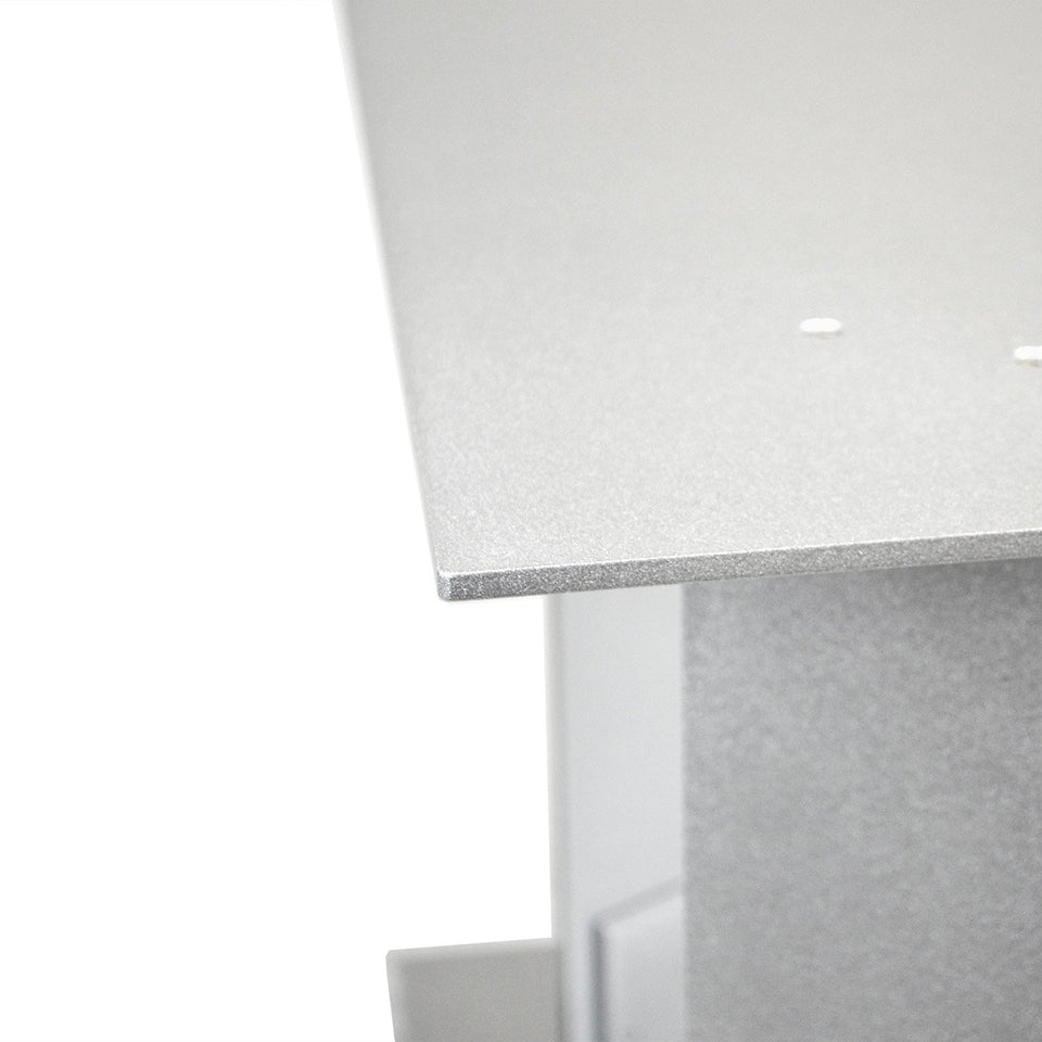 TC1 Coffee Table by Urbann - detailview