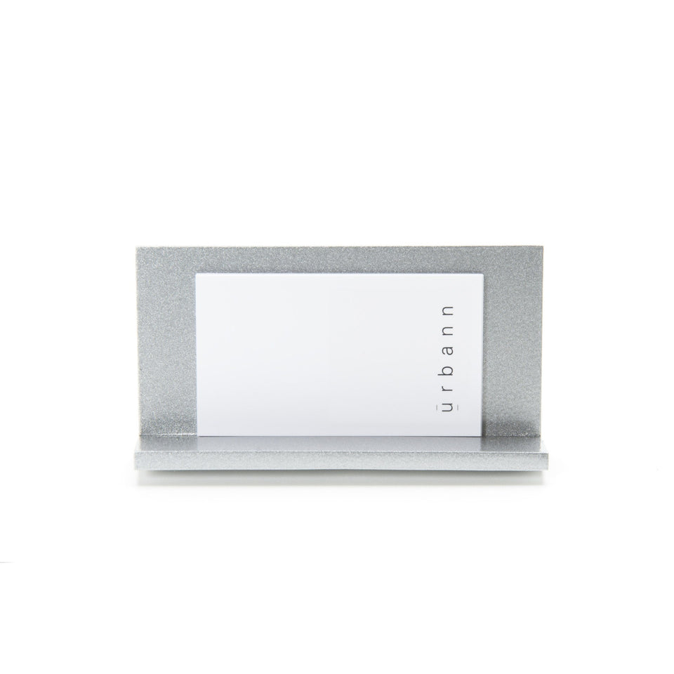 B1 Business Cards Holder from Urbann
