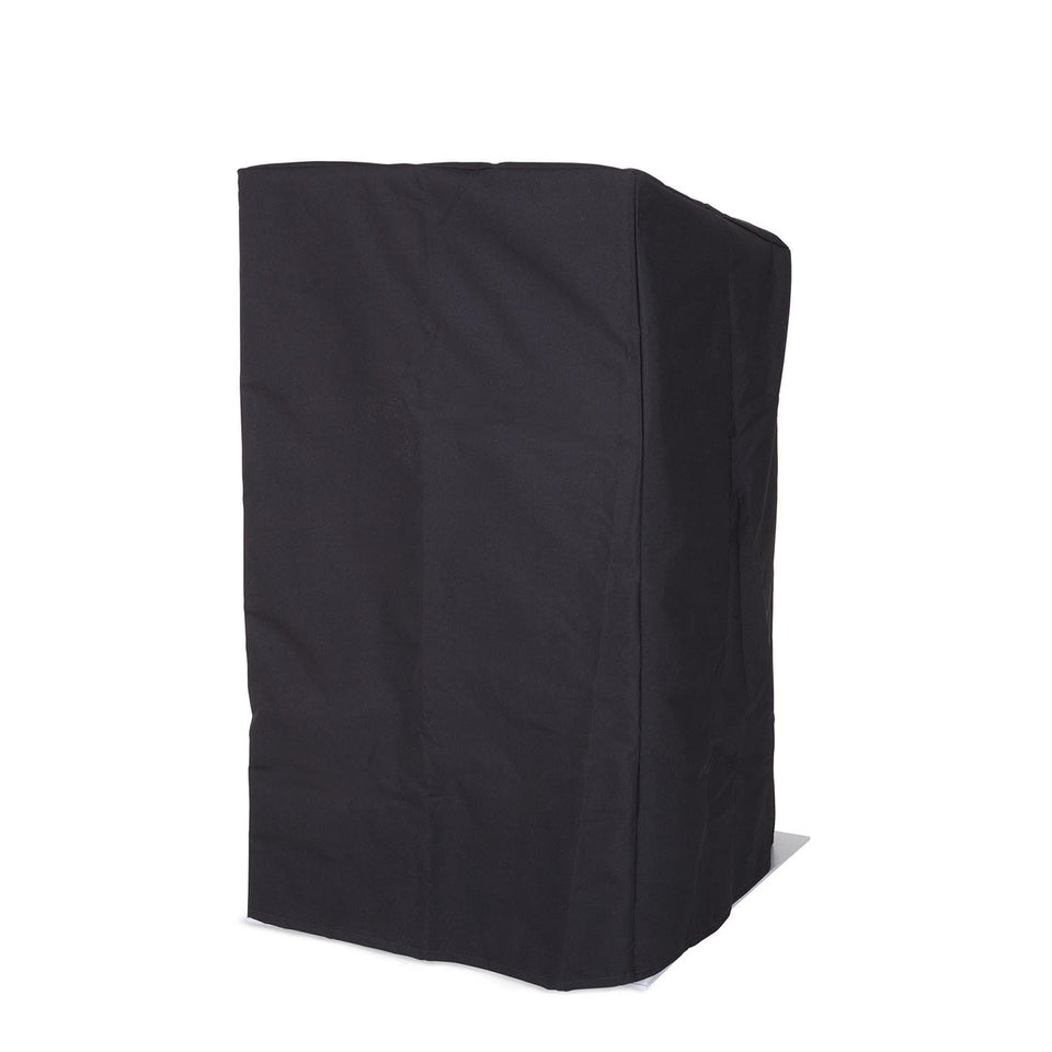 Dust cover for lecterns - by Urbann