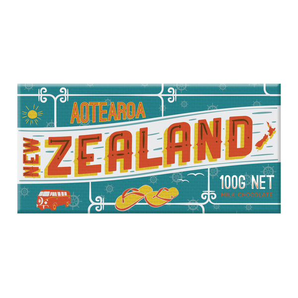 aotearoa new zealand milk chocolate