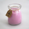 Oh La Lavender Milk Bottle Candle