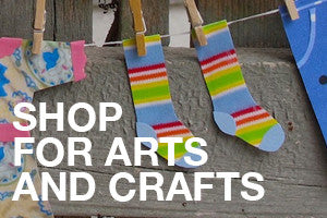 Shop for Arts and Crafts
