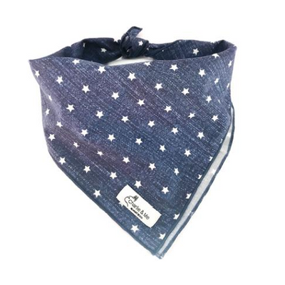 The Stella Bandana