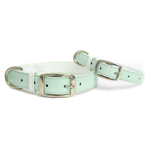 Mint Matcha Collar