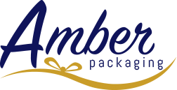Amber Packaging