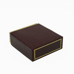 Bangle Box 2 PC, Persian Collection - Amber Packaging