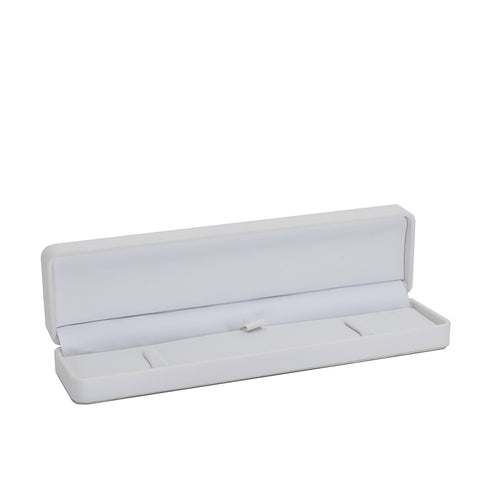 Bracelet Box, Conventional Collection - Amber Packaging