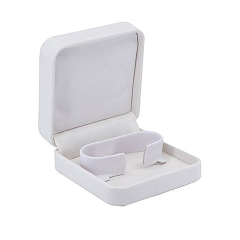 Bangle Box, Conventional Collection - Amber Packaging