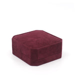 Bangle Box Octagon, Charisma Collection - Amber Packaging