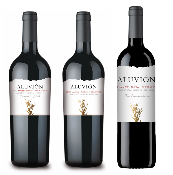 Malbec Mini Selection - 3 bottles