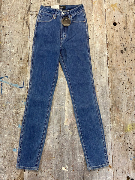 Neuw Sale Womens Marilyn Jeans