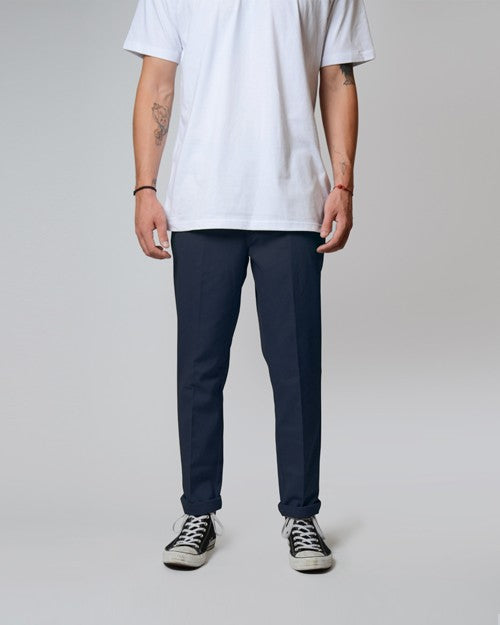 Dickies 872 Slim Tapered Pant