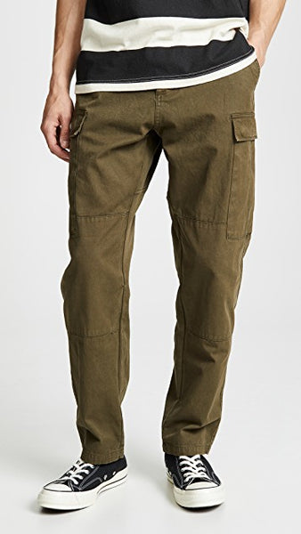 Penfield Rowley Pant