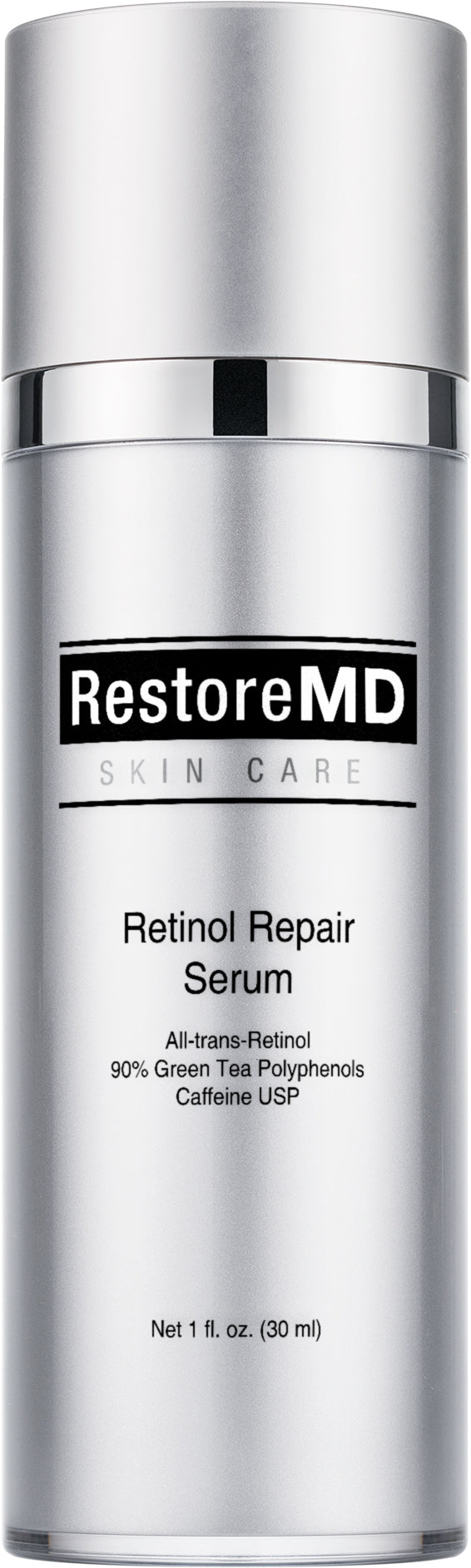 Retinol Repair Serum