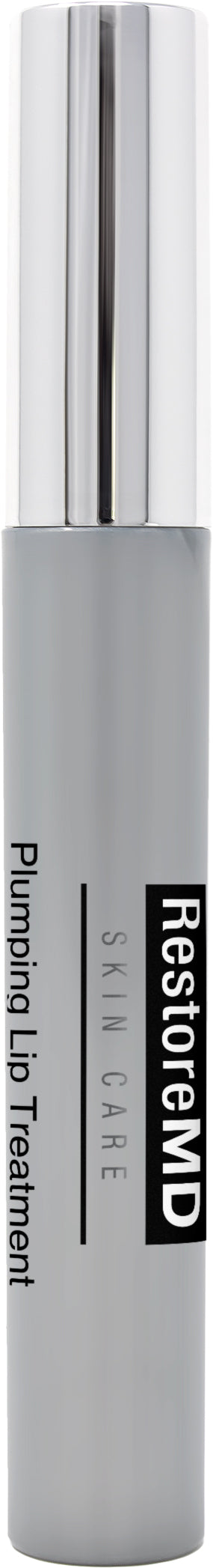 Plumping Lip Treatment