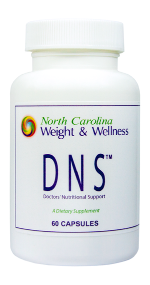 DNS - Doctors Nutritional Support