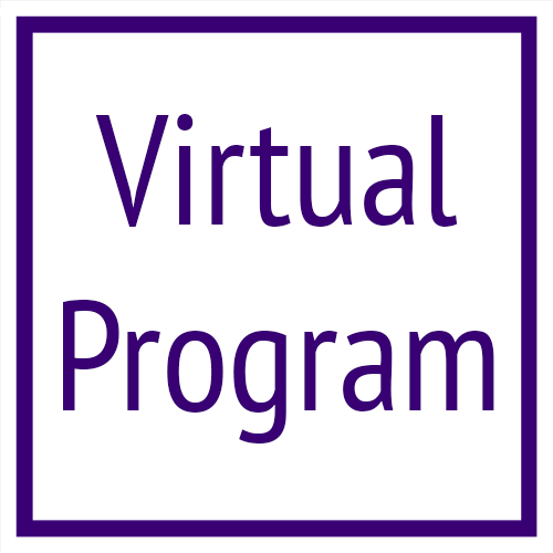 Virtual Program Appointment