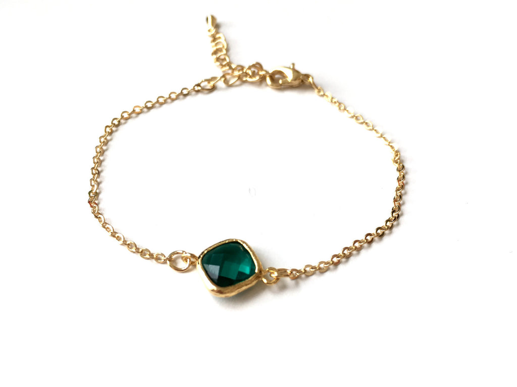 Emerald - Standout Boutique