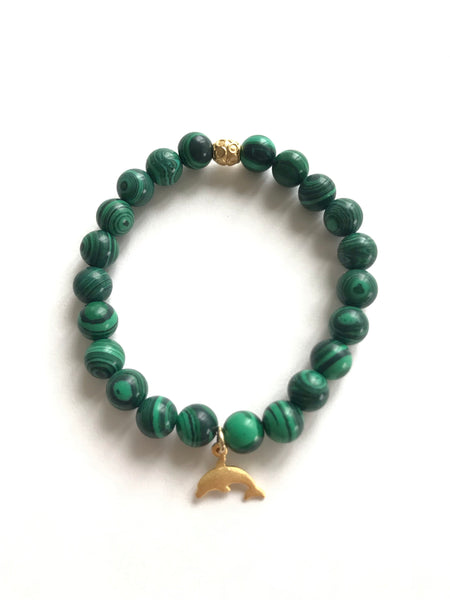 Malachite - Standout Boutique