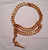 ** SOLD!!! Chanel Gun Motif Gold Pistol Chain Necklace, Rihanna **