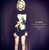 GIVENCHY Bambi And Female Form Print Sweater