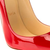 NIB Christian Louboutin So Kate 120 Red Patent: Kendall Jenner
