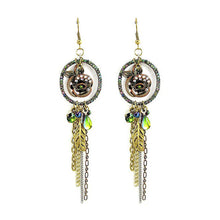 Load image into Gallery viewer, Trendy Earrings