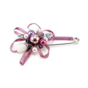 Trendy Brooch