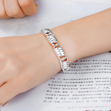 Load image into Gallery viewer, Fashion Creative Spring Bracelet