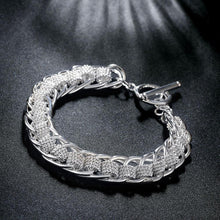 Load image into Gallery viewer, Fashion Elegant Geometric Bracelet