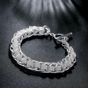Fashion Elegant Geometric Bracelet