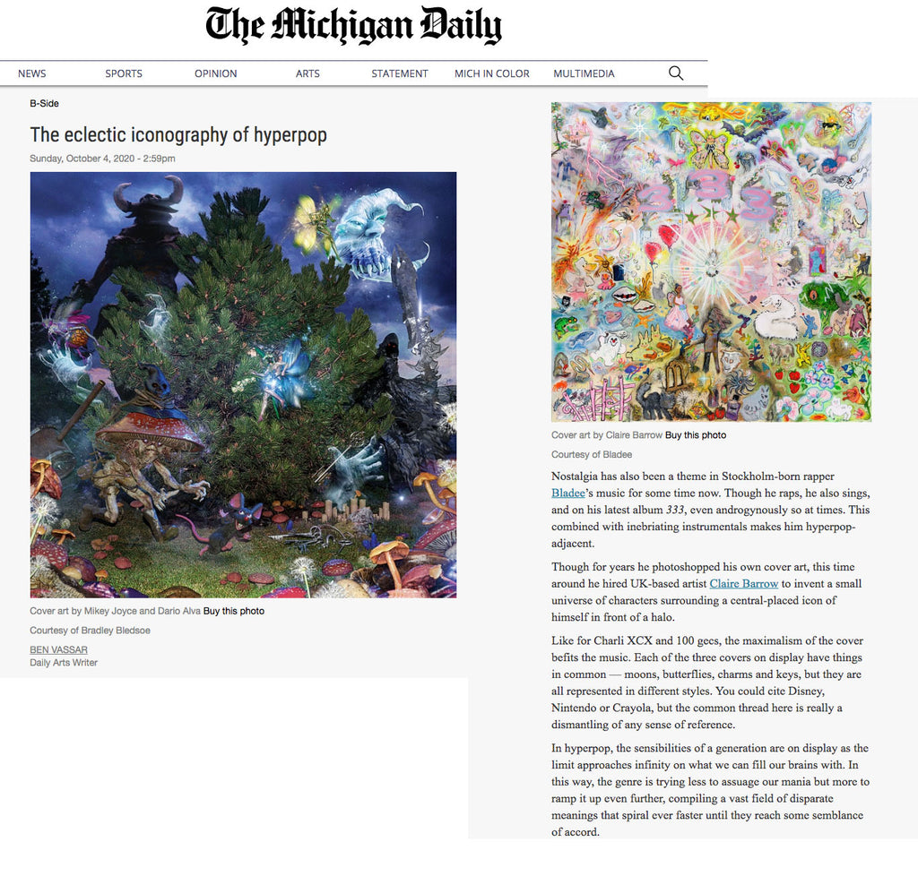 michigandaily-hyperpop- clairebarrow