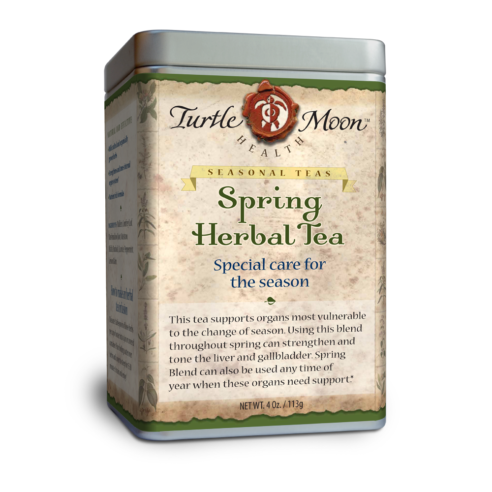 Nature S Choice Herbal Tea