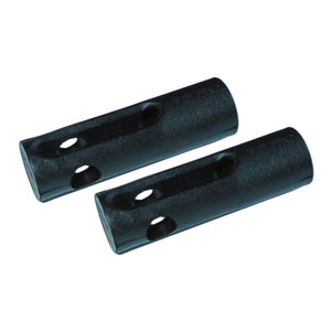 Top Pin (pair) - nylon